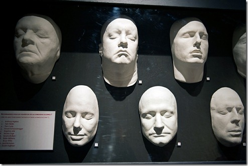 museu das miniaturas mascaras 2_thumb[1]