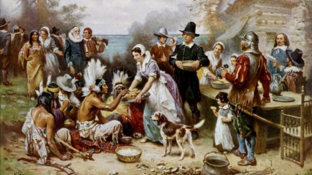 Thanksgiving_The-First-Thanksgiving_cph.3g04961-E