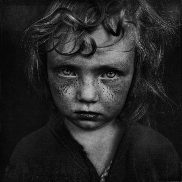 lee-jeffries-g