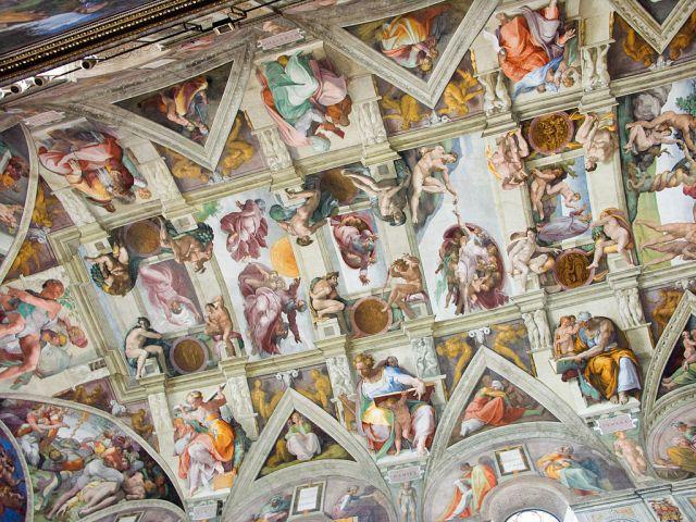 1024px-Vatican-ChapelleSixtine-Plafond