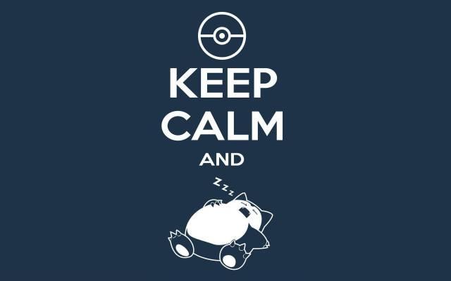 400376-pokemon-keep-calm-and-sleep