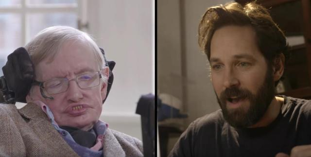 Stephen-Hawking-Paul-Rudd copy