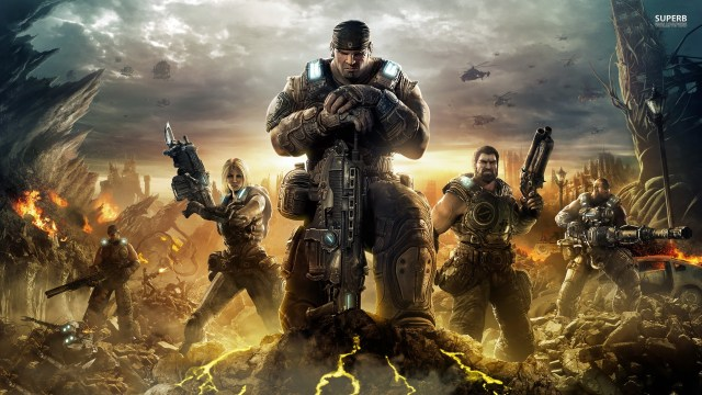 gears-of-war-3-wallpaper-hd-1