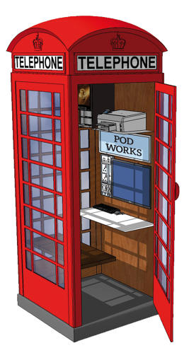 3059943-inline-i-1-these-classic-london-phone-booths-are-turning-into-micro-offices