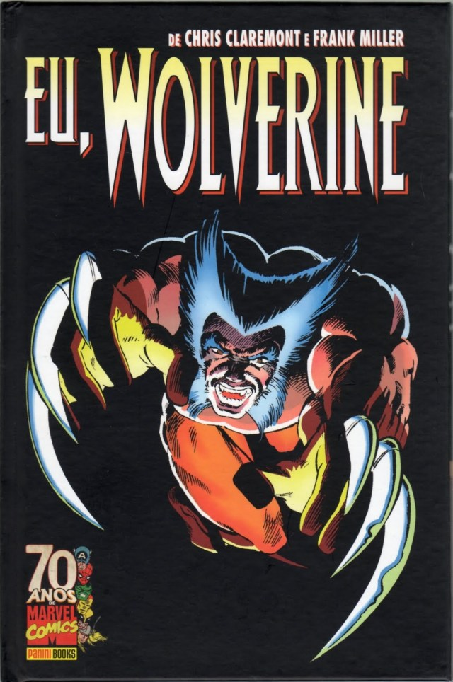 euwolf_1
