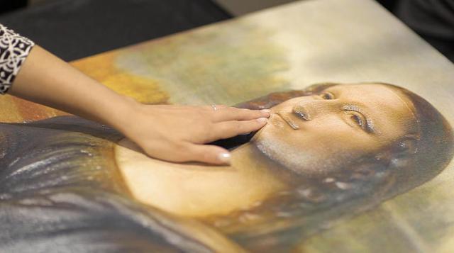 pintura pra cegueta 3