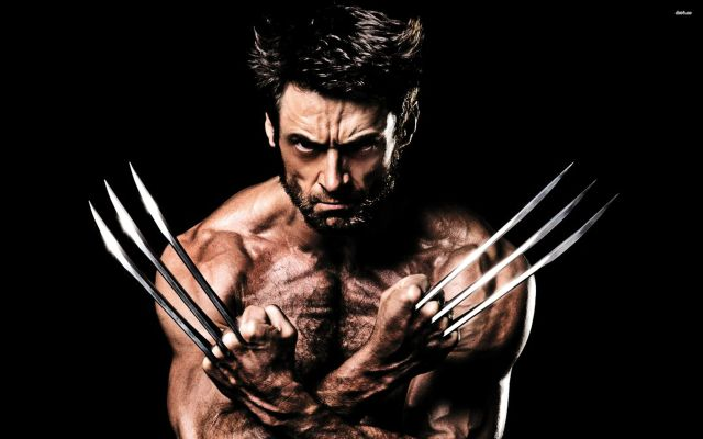 what-happens-when-hugh-jackman-retires-after-wolverine-3-hugh-jackman-is-the-wolverine-828079