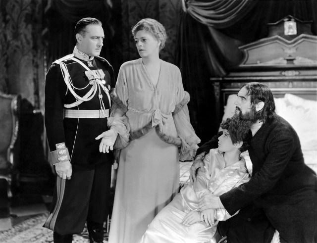 Annex - Barrymore, John (Rasputin and the Empress)_01
