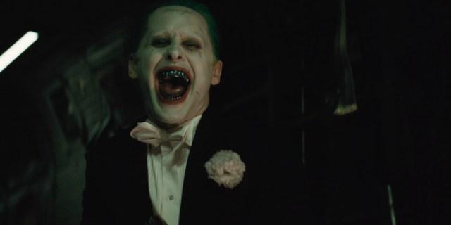 Jared-Letos-Joker-Extreme-Laugh