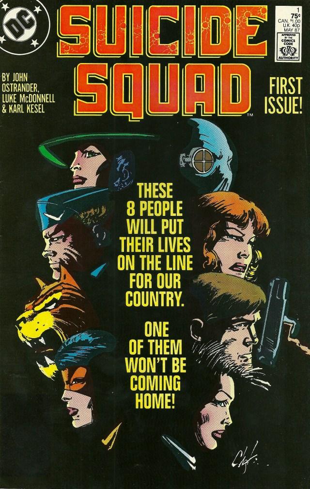 Squad_1