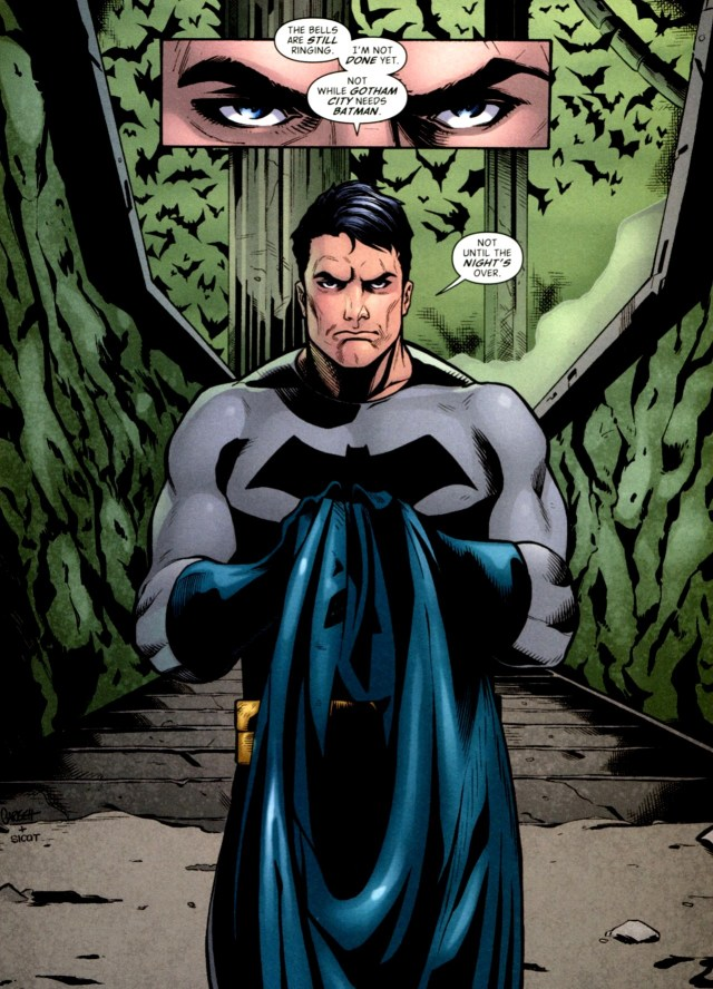 bruce_wayne_026-with-uniform