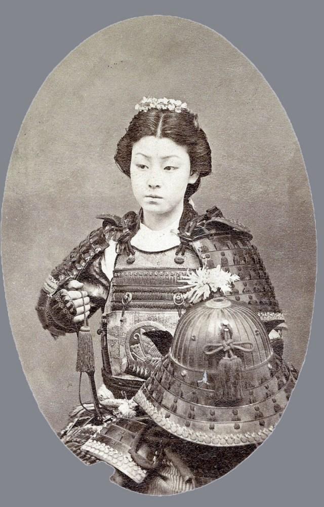 last-samurai-photography-japan-1800s-14-5715d10e3c0ae__880