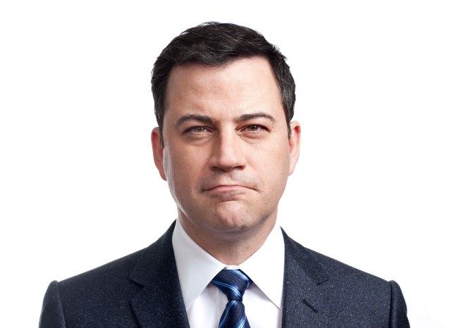 Jimmy-Kimmel-Net-Worth