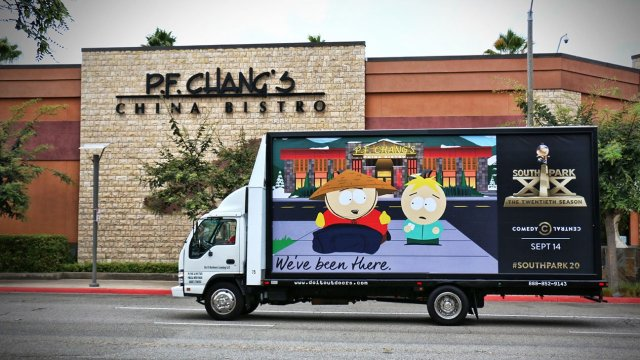 MobileSouthParkAds_18