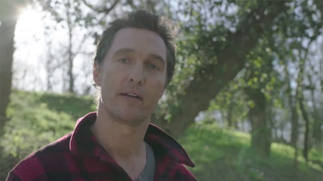 matthew_mcconaughey_wild_turkey_screenshot_h_2016