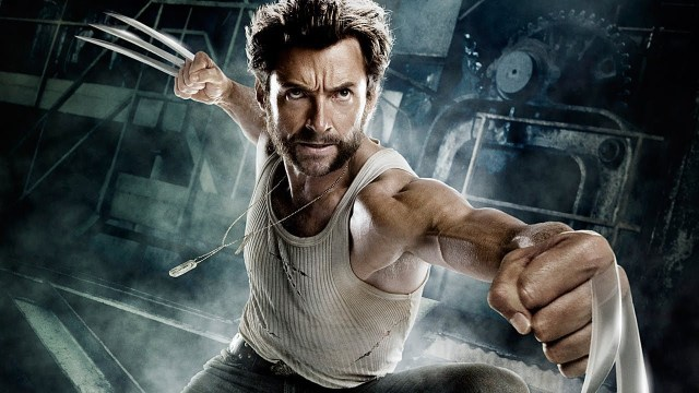 20160128-hugh-jackman-talks-wolverine-sequeljpg-885be8_1280w