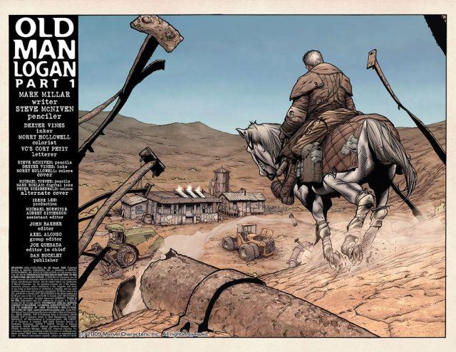 Zone-Old Man Logan-002