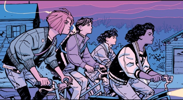 paper-girls-2-header