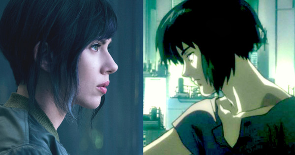 Scarlett-Johansson-First-Look-Ghost-in-the-Shell-ghost-in-the-shell-2017-39516119-600-316