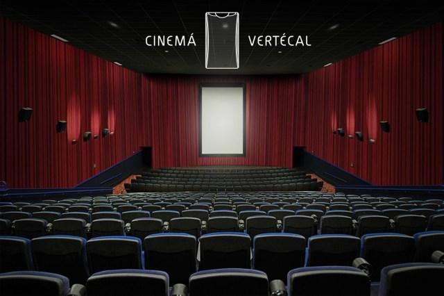 fools-cinema-vertical