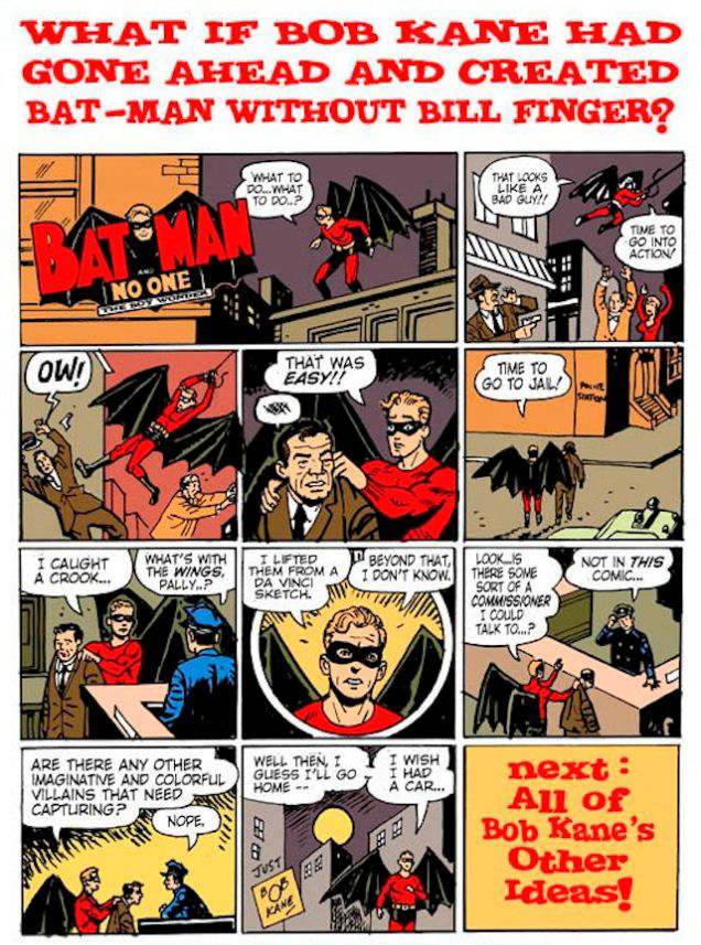 batman-without-finger