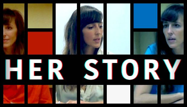 her-story-review_dudy
