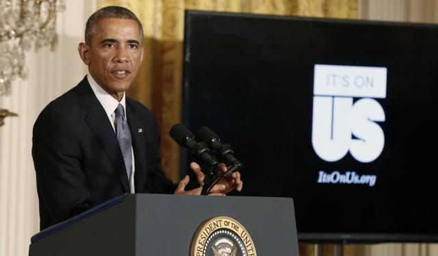 its-us-obama