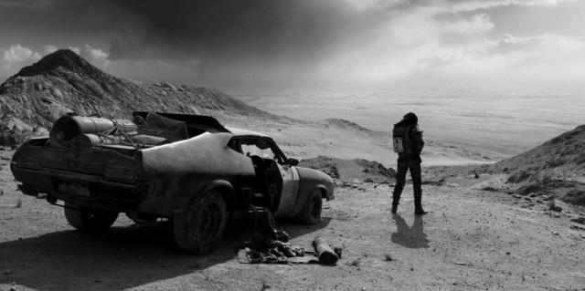 Fury-Road-BW-car-1500x749