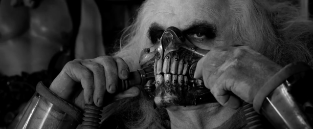 Fury-Road-BW-mask