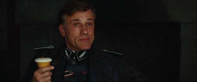 Hans_Landa_and_his_pipe