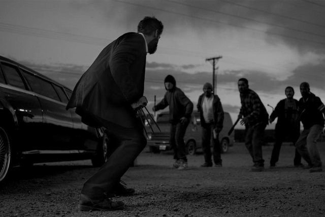 Logan-Noir-attack