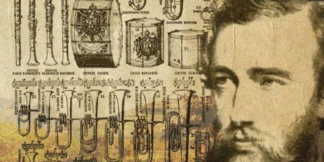 Richard-Ingram-Adolphe-Sax