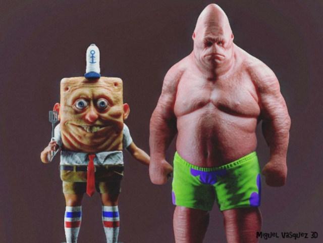 spongebob-and-patrick-irl-1-1006107-1280x0