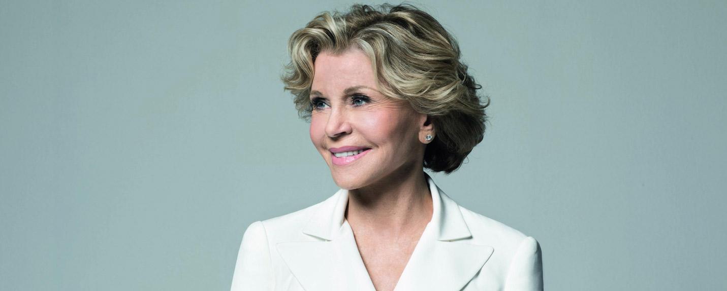Vogue britânica enaltece a beleza de mulheres mais velhas