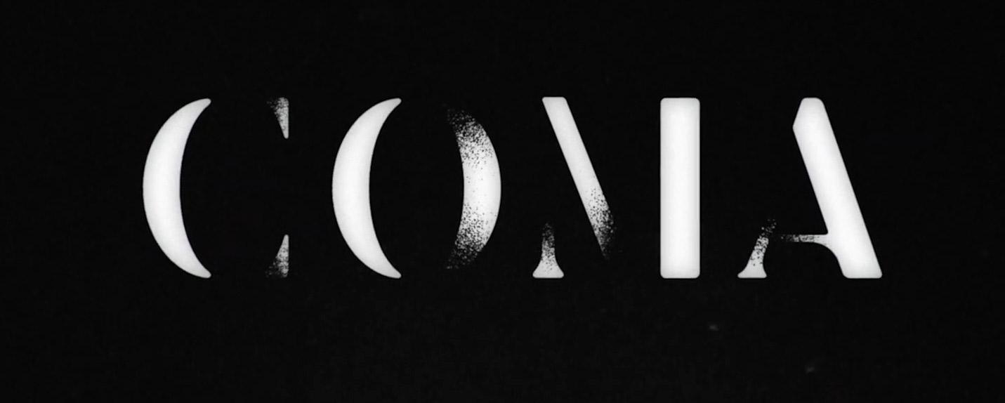 """""""Coma"""": a originalidade da nova série da Getty Images"""