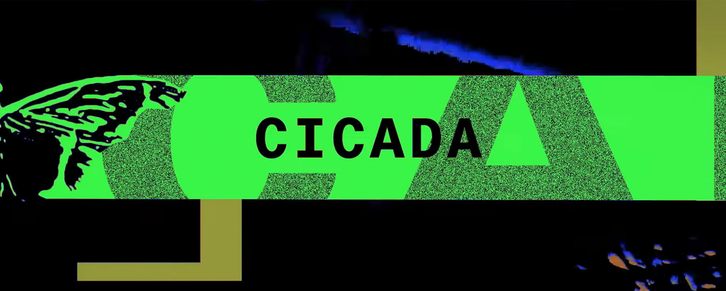 """CICADA 3301"" e as mentes mais geniais da Internet"