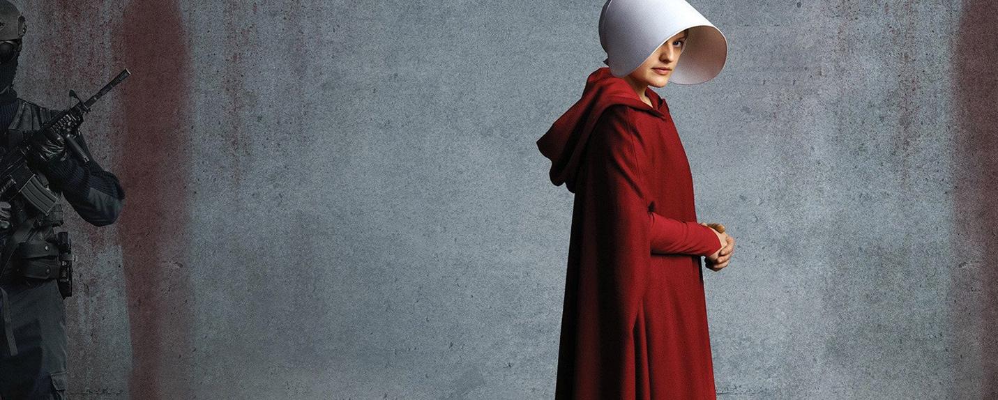 BBC Rádio 4 lança audiobook da continuação de The Handmaid's Tale