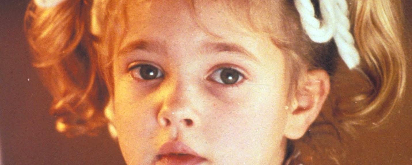 A crueldade por trás da fama das crianças prodígio em Hollywood