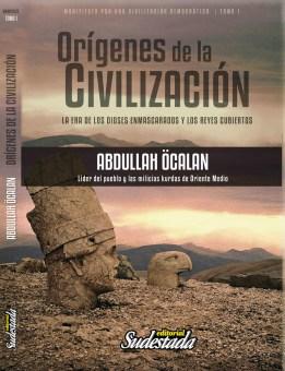 Portada Libro Ocalan-1
