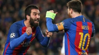 Photo of محاكمة لاعب برشلونة السابق بتهمة التحرش الجنسي