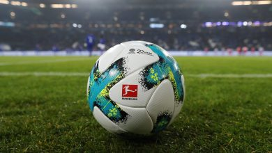 Photo of الاتحاد الألماني يعلن رسمياً مواعيد مباريات كأس ألمانيا