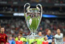 Photo of نتائج جميع مباريات الأبطال – 4 فرق حسمت التأهل وتعقد مجموعة باريس واليونايتد