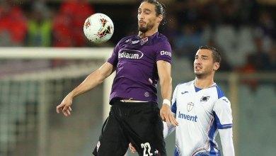 Photo of لاعب يوفنتوس السابق يسخر من مدة إصابته بفيروس كورونا