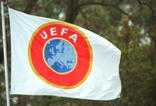 Photo of الاتحاد الأوروبي يطلق بطولة جديدة للأندية.. تفاصيل المشاركة فيها