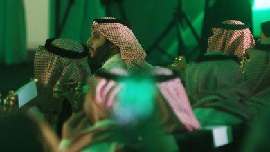 Photo of تركي آل الشيخ يرد على الجميع : اخجلوا .. لا علاقة لي بشيء