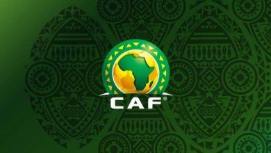 Photo of رسميًا.. مواعيد مباريات دوري أبطال إفريقيا والكونفدرالية حتي النهائي