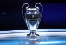 Photo of انتصار برشلونة في قمة الجولة وحفلة مانشستر يونايتد.. ملخص مباريات اليوم في دوري الأبطال