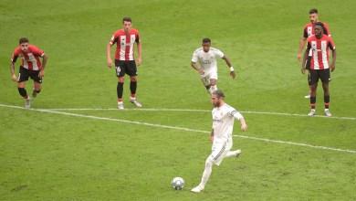 Photo of تحديد مصير التمويه في تنفيذ ركلات الجزاء بكرة القدم