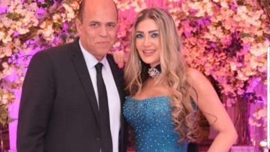 Photo of نجم الزمالك السابق ينجو من حادث مروع