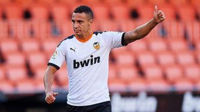 Photo of رسميًا.. رودريجو ينتقل إلى الدوري الإنجليزي